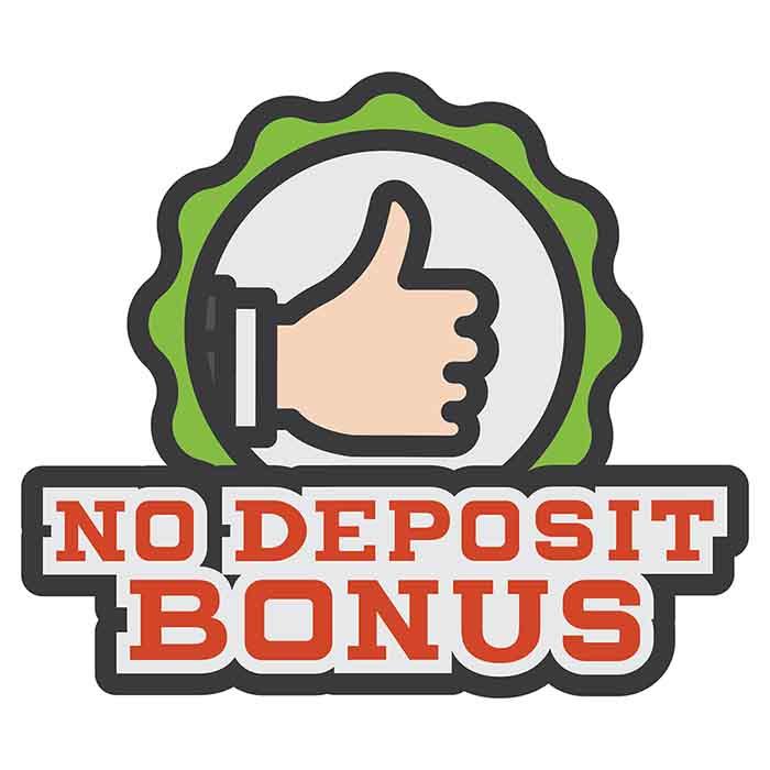No Deposit Casino Bonuses Australia