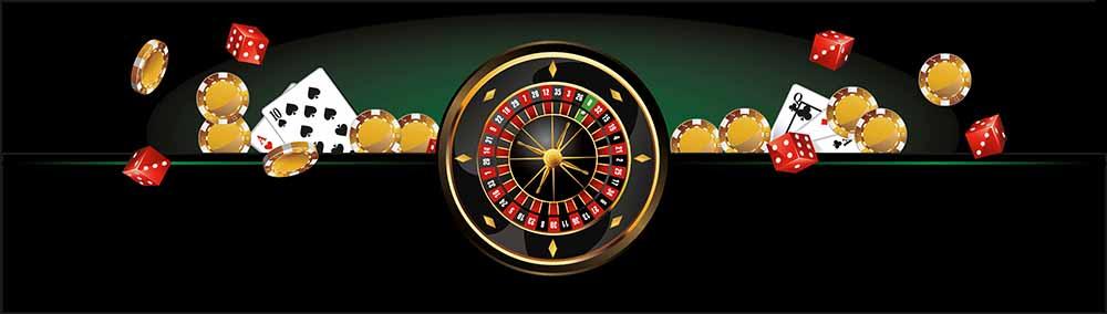 Best Real Money Online Casino
